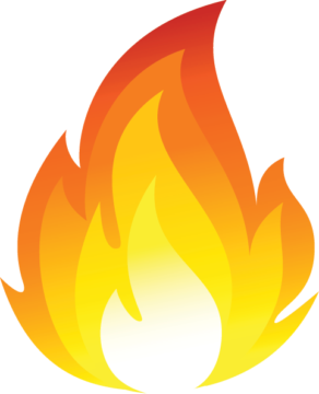 a4a08c25b48dba8c6589d91b97632b15_fire-google-and-tech-on-fire-clipart-vector_482-594.png
