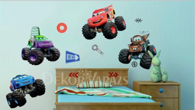 Screenshot-2017-11-4-Színes-falmatrica-szett-gyerekszobába-Disney-falmatrica-Verdák-dekoráció.png