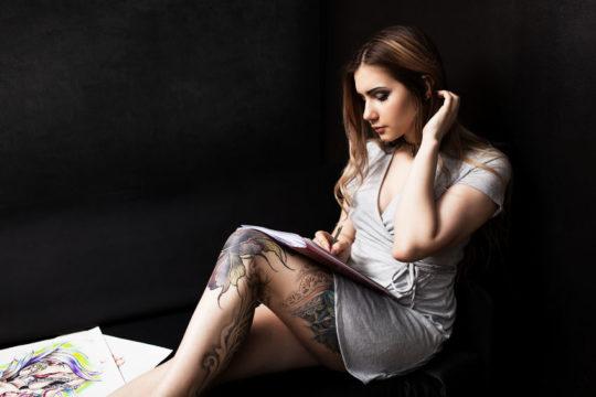 tattoosilver.hu_.17nov.jpg