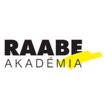 raabe_akademia-205x205.jpg