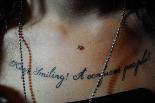 tattoosilver.hu_.18apr.jpg