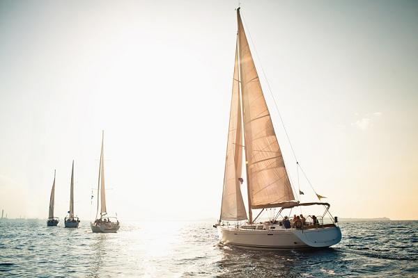 sail-ing.hu181030.jpg