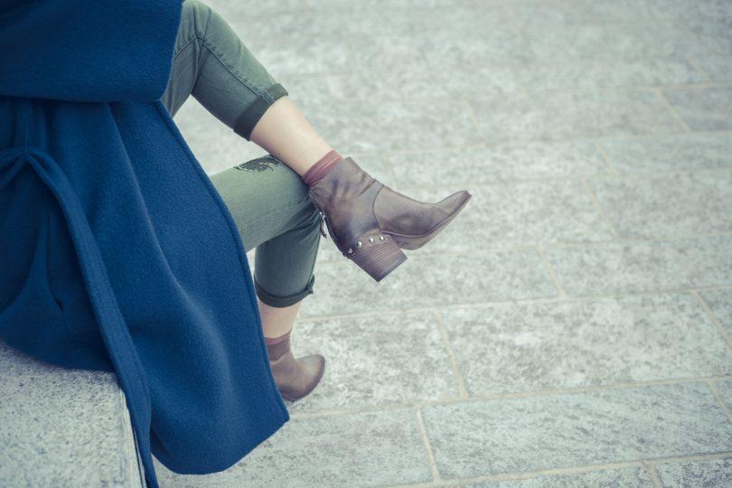Viseljen kényelmes és stílusos lábbeliket az őszi   téli kollekcióból! 3eac98e48f