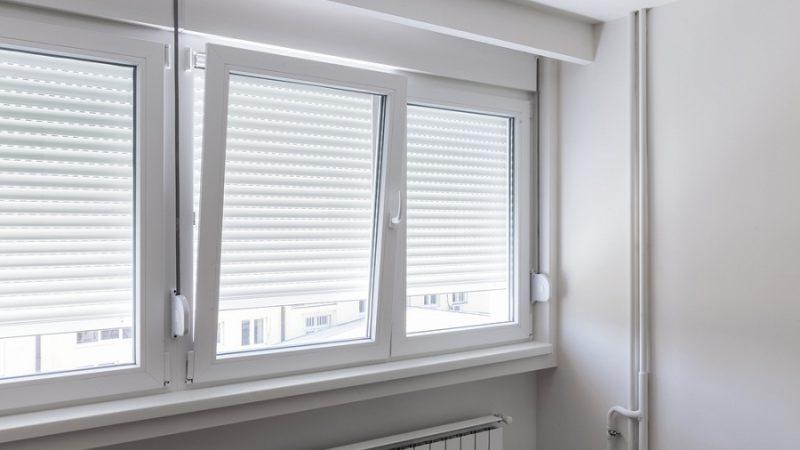 Éljen komfortosan és gazdaságosan műanyag ablakok használatával!