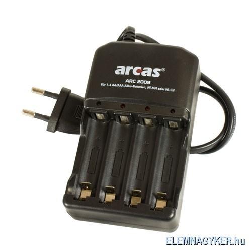 ARCAS-2009.jpg