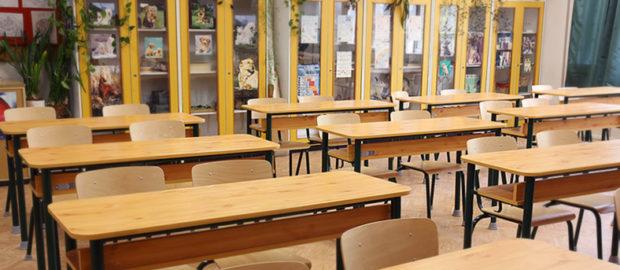 kategoriakep_iskola-620x270.jpg