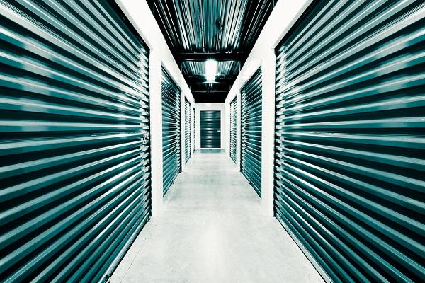maganraktar.com_.18jul.jpg