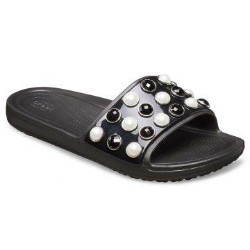 crocs_sloane_timeless_clash_pearls_slide_black.jpg