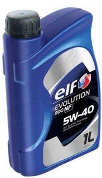 elf-evolution-900-nf-5w-40-1l-b-101804-1337.jpg