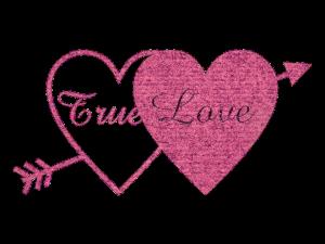 true-love-300x225.png