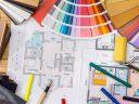 Legyen praktikus és dekoratív berendezése egyedi bútorok gyártásával!
