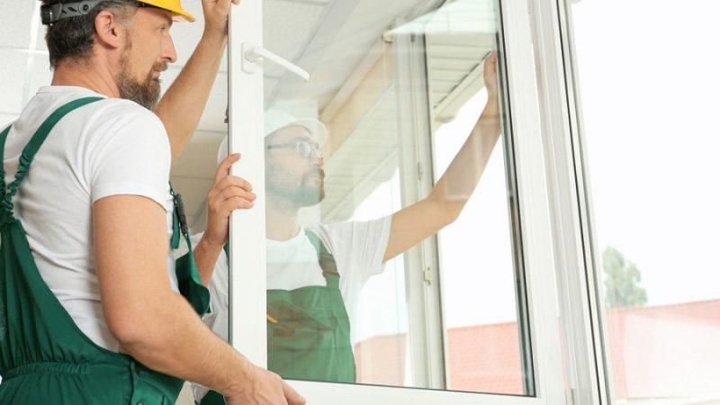 Kiválóan szigetelt olcsó ablakok