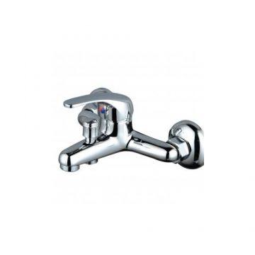 LAGO-kád-csaptelep-zuhanyszettel..jpg