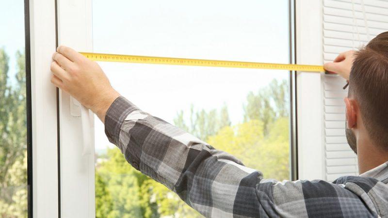 Spóroljon költséghatékonyabb ablakfelújítással!