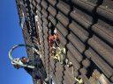 A tetőtér szigetelése szakembereink munkája által megbízható lesz!