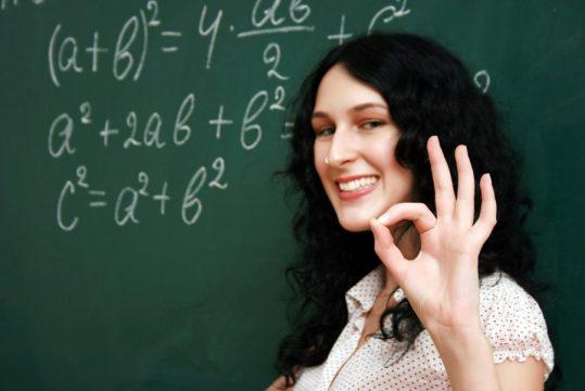 lipovszky-matek-fizika.hu_.19szept.jpg