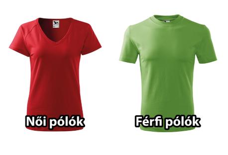 pólók3.png