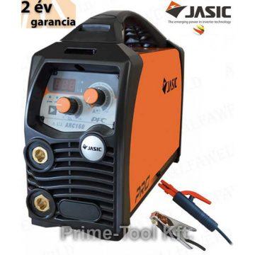 jasic-proarc-160-pfc-1000x1000h.jpg