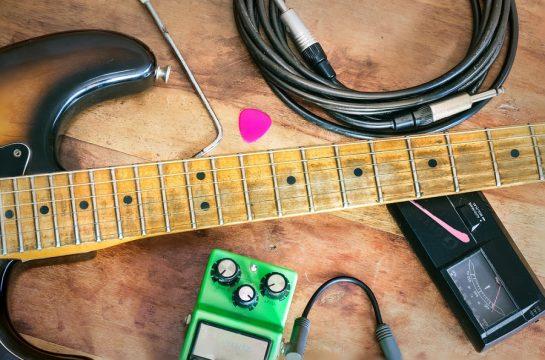 gitar-kiegeszitok-gitarcentrum.jpg