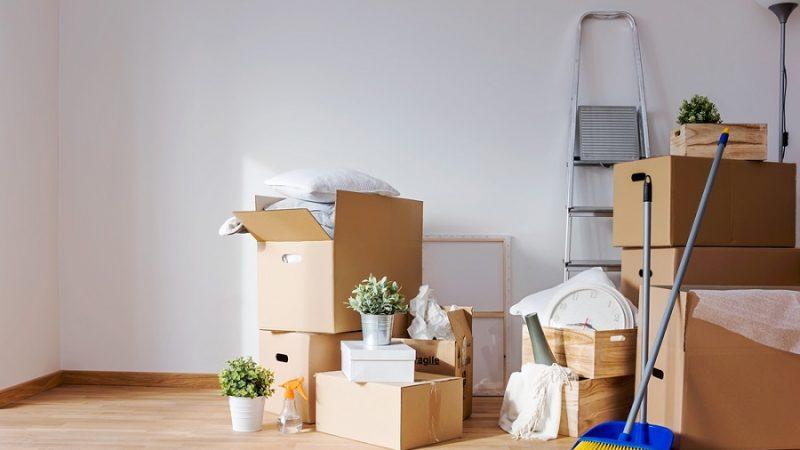 Lakossági költöztetés gyorsan és olcsón!