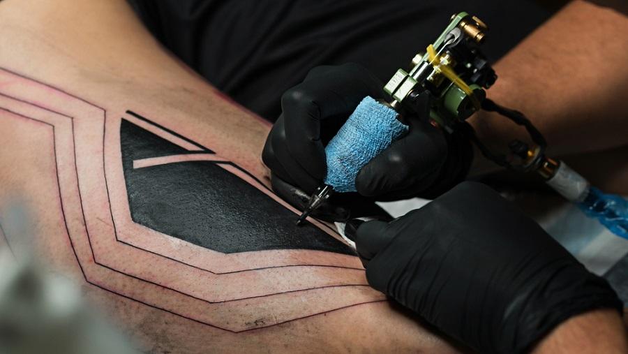 tetovalas-keszites-tattooszeged.jpg