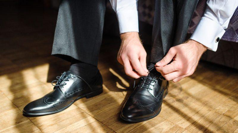 Bugatti cipők: ha a sportosan elegáns stílust kedveli