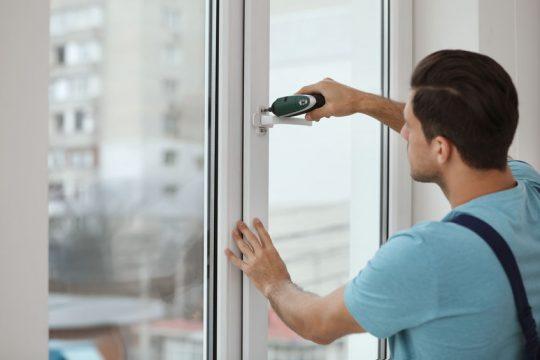 ablakcsere-baliner.jpg