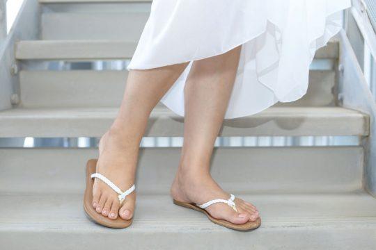 divat-papucsok-vibacipo.jpg