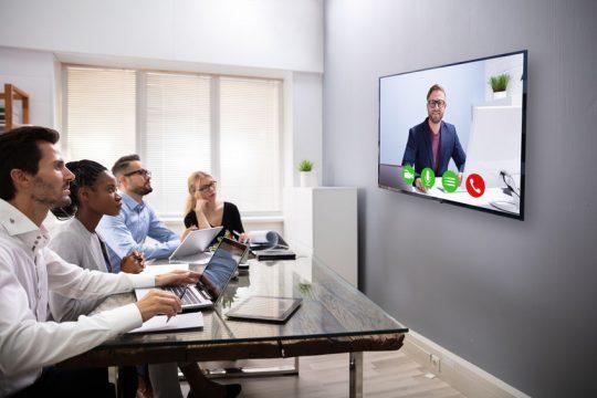 videokonferencia-tolmacsolas.jpg