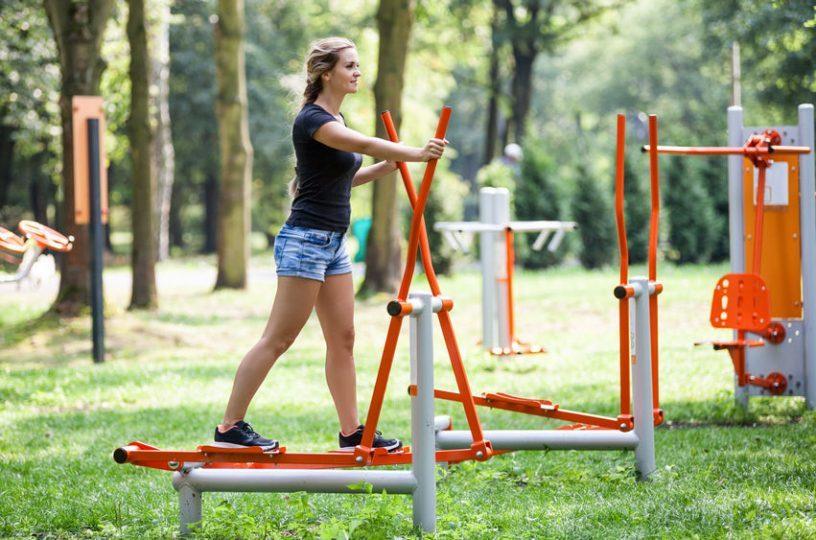 kulteri-fitness-eszkozok.jpg
