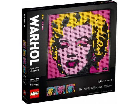 lego-art-keszlet.jpg