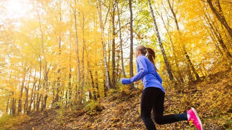 A futónadrág sok előnnyel jár!
