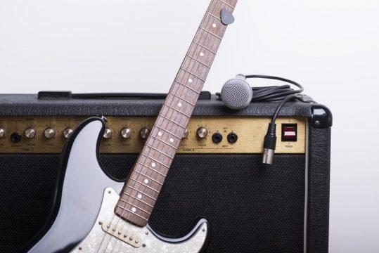 gitarerosito.jpg