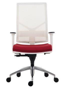 ergonomikus-irodai-szek.jpg