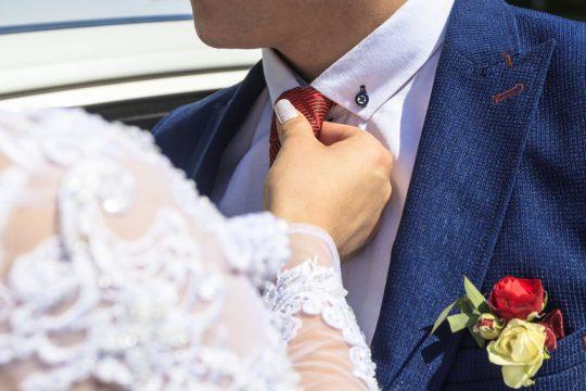 eskuvoi-nyakkendok.jpg
